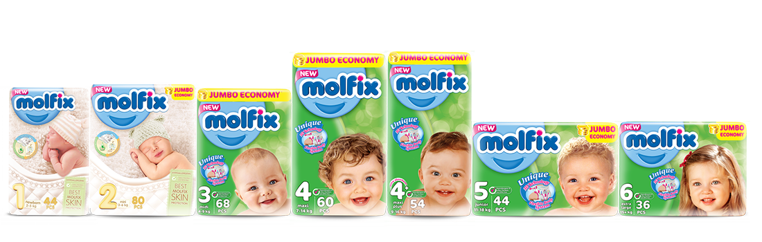 molfix-2018-packs