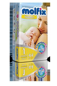 newborn-44_2 kopya